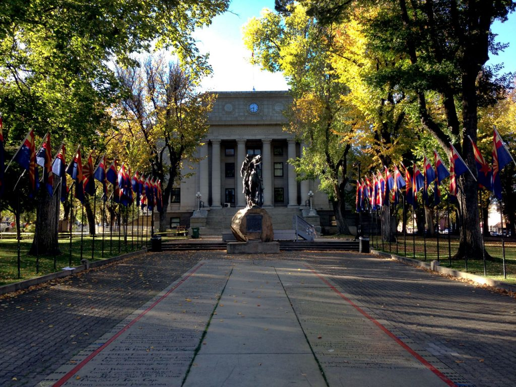 prescott arizona courthouse