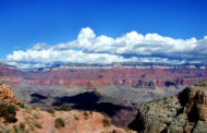 How Do You Get To The Grand Canyon
