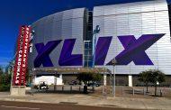 Security Preparations for the Super Bowl in Glendale Arizona