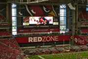 2015 Arizona Super Bowl Calendar of Events