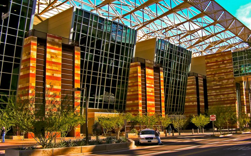 13 Best Metro Phoenix Tourist Attractions