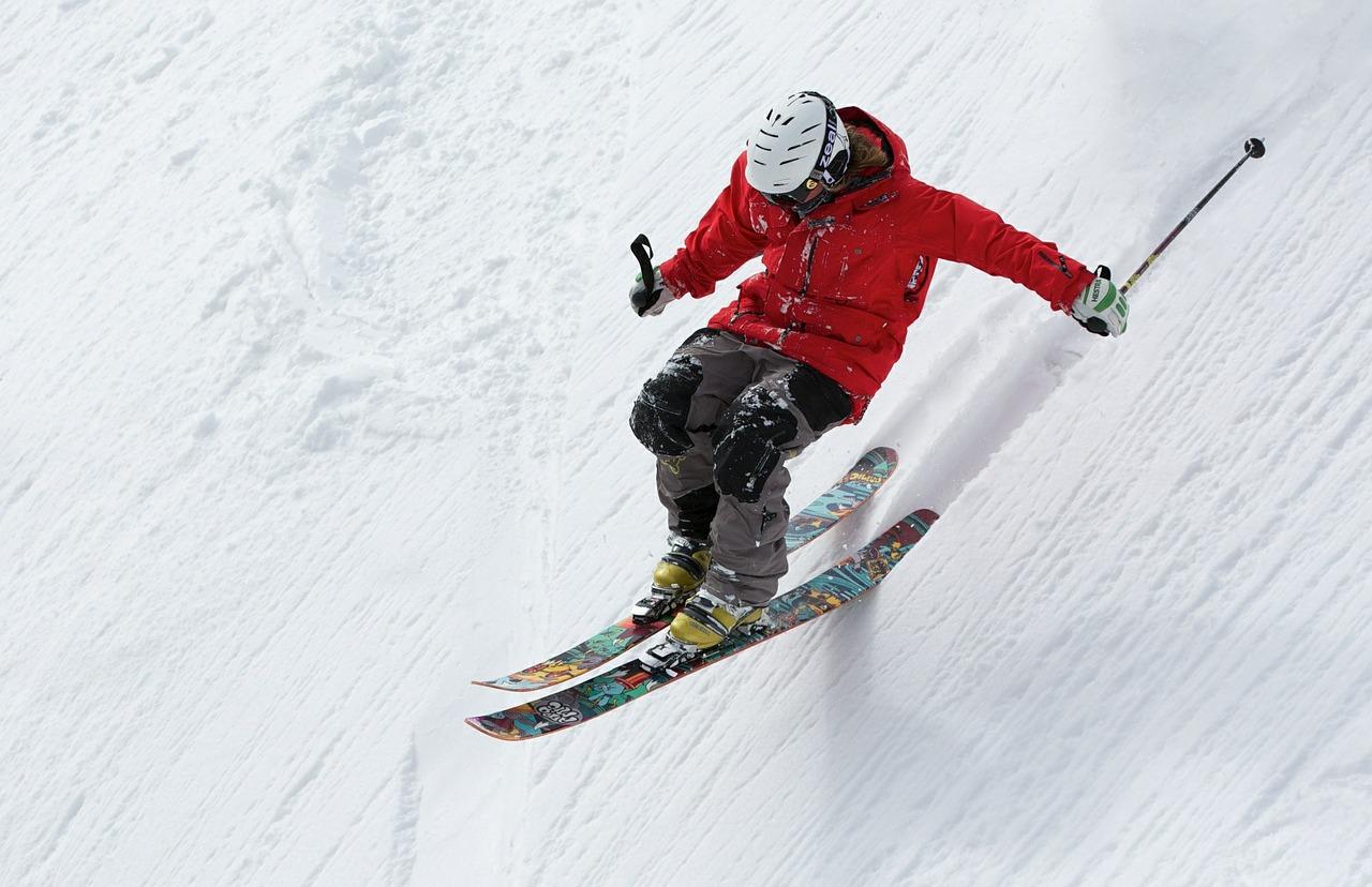 Where Can I Ski in Arizona