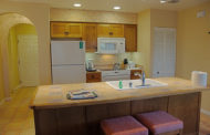 Shell Vacations at Legacy Golf Resort Timeshares